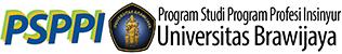 Program Studi Program Profesi Insinyur